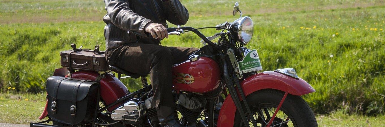Seguro de moto cl sica helvetia seguros for Oficina mapfre mas cercana