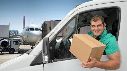 Seguro de camiones helvetia seguros for Oficina mapfre mas cercana